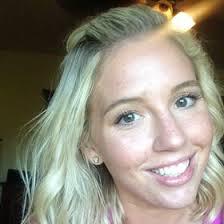 Lindsey Phelps (LindseyRPhelps) - Profile | Pinterest