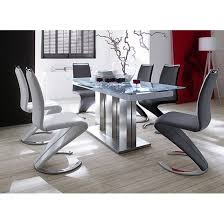 glass dining table sets uk. 8 seater glass dining table uk sets