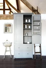 free standing kitchen storage free standing kitchen pantry cabinet bookshelf pantry ideas kitchen pantry storage cabinet