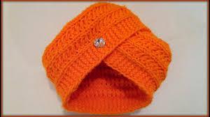 Topi Ka Design Dikhaye Woolen Baby Turban Boy Cap Topi
