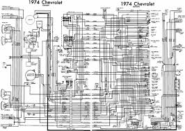 horn wiring diagram corvette wiring diagram schematics corvette wiring diagram nodasystech com