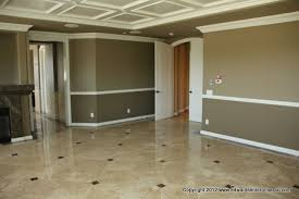 painting office walls. Exellent Painting Santa Barbara Home Office Or Store Prep Painting For Walls C