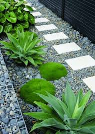 Small Picture Best 25 Garden stepping stones ideas on Pinterest Diy stepping