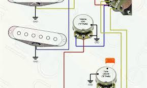 creative leviton decora 4 way switch wiring diagram leviton wiring excellent wiring diagram guitar 5 way switch wayiring diagram hss guitar electronicshss switch fender 5 way