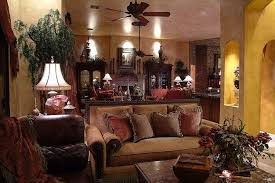 Decking The Home Office For Christmas  Hooker Furniture World Home Decor
