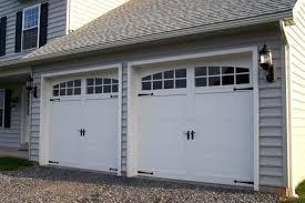 outstanding garage door reinforcement bracket designs operator
