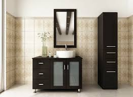Bath Vanity Ikea Retro Style Bath With Simple Wall Ikea Bathroom Vanities And