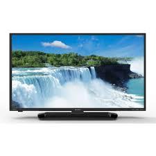 sharp 20 inch tv. led tv 40 inch sharp lc-40le265m full hd sharp 20 inch tv r