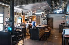 coffee bar. Photo Of Cuvee Coffee Bar M