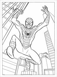 Far from home is about to release, we decided to get you a collection of free we are tackling some superpowers of a young superhero in today's collection of free printable spider. 30 Spiderman Colouring Pages Printable Colouring Pages Free Premium Templates