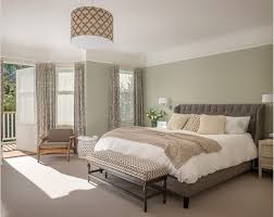 bedroom design uk.  Design Intended Bedroom Design Uk T