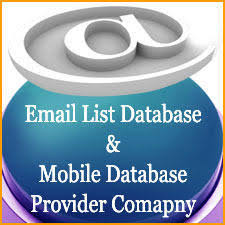 UK B2b & B2c Email Id List Database Directory in surat, Surat, Emails Cart    ID: 12976650355