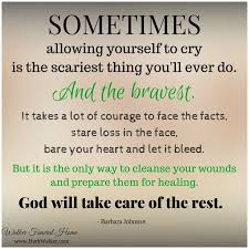 Quotes About Grief New Grieving Inspirational Quotes Quotes About Grief And Loss