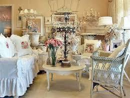 Shabby Living Room Living Room Afwgw 11 Dreamy Decorating Shabby Chic Living Room