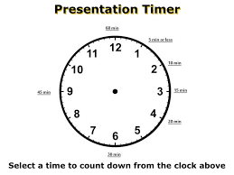 5 Minute Powerpoint Timer 5 Minute Timer Powerpoint Ronni Kaptanband Co