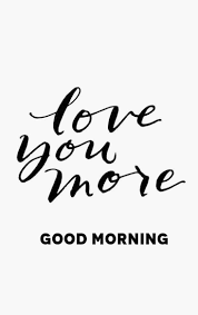 45 Funny Good Morning Quotes To Start Your Day With Smile Daily