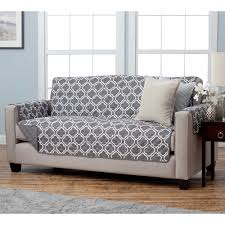 ideas furniture covers sofas. Furniture Covers For Sofas Rectangle Shaped Grey Coloured Comfortable Modern Stylish Slipcover Microfiber Pillows Wooden Floor Ideas E