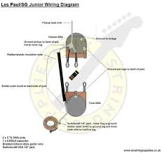 gibson es 5 wiring diagram wiring diagram libraries wiring diagram for gibson les paul junior wiring diagram onlinesix string supplies les paul junior wiring