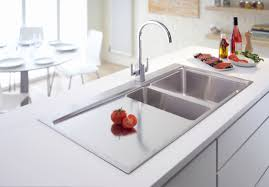 home depot laundry sink cabinet unique freestanding kitchen sink luxury excellent laundry room utility of home