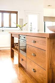 ikea cabinet fronts contemporary cabinet fronts kitchen kitchen cabinets with legs cupboard doors kitchen cabinets with