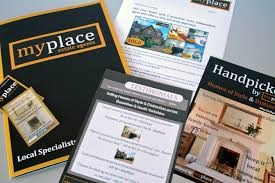 how to understand what your home is worth my placemyplace estate decide what s important to you if you re personal circumstances mean that moving in a timely manner is more important than getting the highest price