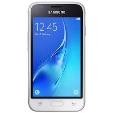 Samsung Galaxy J1 Mini J105m