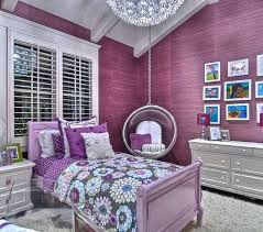 bedroom inspiration for teenage girls. Full Size Of Interior Design:cool Rooms For Girls Elegant Prissy Inspiration  Teenage Girl Room Bedroom Inspiration For Teenage Girls