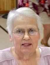 Suzanne Medlock Obituary - White Hall, Arkansas , Ralph Robinson & Son  Funeral Directors | Tribute Arcive