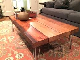 cypress wood coffee table cypress wood table cypress wood table reclaimed coffee for cypress wood