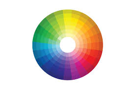 Matisse Colour Chart Color Theory Basics You Need To Know Widewalls
