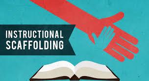 Scaffolding Definition Vygotsky Instructional Scaffolding A Definitive Guide Informed