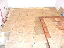 tile flooring patterns tile laying patterns tile layout patterns for floors photo 4 of 9 ceramic tile flooring patterns