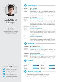 Lebenslauf 6 Lebenslauf Pinterest Material Design