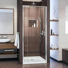 picturesque shower doors medium size of glass shower doors shower doors glass frameless shower doors