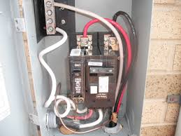wiring diagram for a hot tub the wiring diagram pool gfci breaker wiring diagram nilza wiring diagram