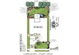 Small Picture Garden Design Garden Design with Flower Garden Layout Plans with