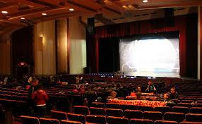 Adler Theater Davenport Seating Chart Adler Davenport Seating Chart 2019
