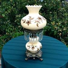 awesome electric hurricane lamps and full image for gone with the wind lamp reion gone with
