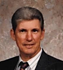 Obituary: Allen Leroy Farmer (10/19/19) | Dexter Statesman