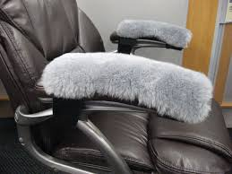 stylish marvelous office chair arm covers chair arm covers new furniture