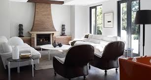 interior design furniture store. Living Room.jpg Interior Design Furniture Store G