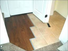 trafficmaster allure flooring charcoal trafficmaster allure vinyl flooring installation