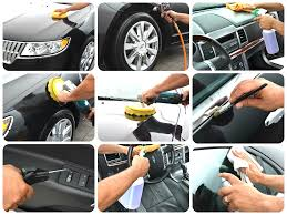 what is car detailing and why is it so important