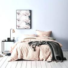 blush colored duvet covers dkny willow blush duvet cover queen blush pink duvet covers blush duvet cover twin xl