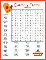 Word Puzzle Worksheets   Printable Shelter