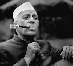 Jawaharlal Nehru - jawaharlal-nehru-chacha-ji