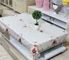 interesting cover table matching for coffee table in your room outdoor coffee table cover