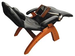 time to get your comfy furniture with zero gravity chair costco zero gravity chair costco