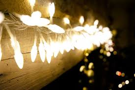 diy bedroom lighting ideas. Diy Bedroom Light Decor For Popular DIY Decorating Ideas To Energise Your Home Lighting U