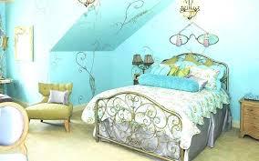 vintage bedroom ideas for teenage girls. Simple For Bedroom Ideas For Teenage Girls Vintage Design  Large Size  And Vintage Bedroom Ideas For Teenage Girls